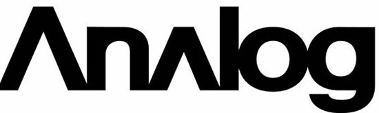 analog-company-logo