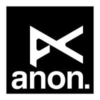 anon_logo