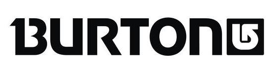 logo_of_burton_snowboards