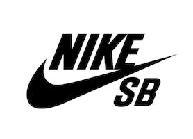 nike-sb-logo