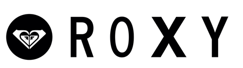 roxy-logo