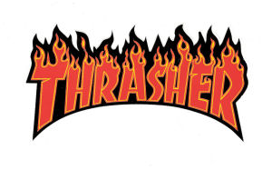 thrasher-red-flames