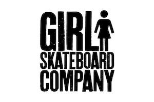 girl-skateboards-logo-1432178091