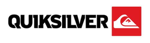 quiksilver-logo