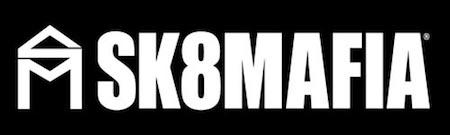 sk8-mafia-skateboards