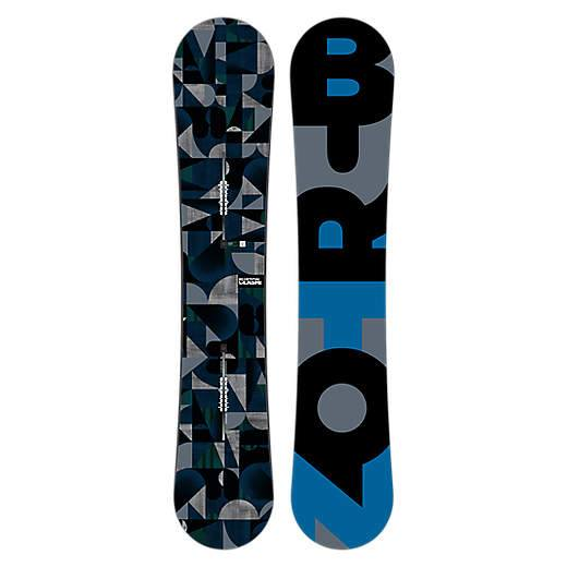 Tavola snowboard burton clash 145 155 157 loveboardshop - Tavola snowboard burton prezzi ...
