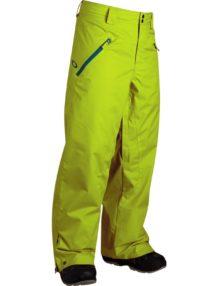 Oakley Self Life Snowboard pant
