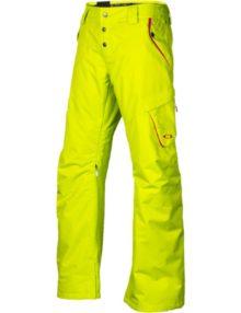 Pantaloni Snowboard Oakley Permanente