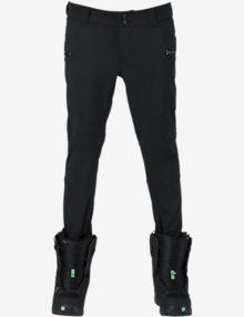 Pantaloni Snowboard Burton Ivy