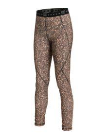 Pantalone termico DC
