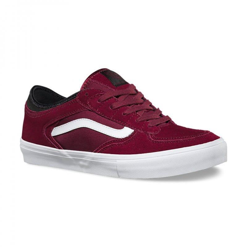 scarpe vans skateboard