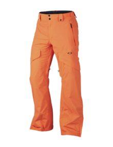 Pantaloni Snowboard Oakley