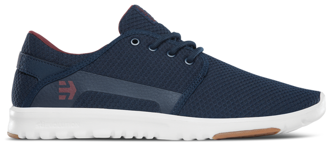 new product 72adf d492f Scarpe Etnies Scout