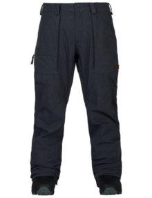 Pantaloni da Snowboard Burton Southside