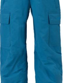 Pantaloni da snowboard bambino Burton