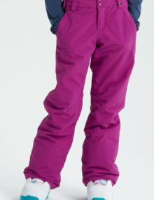 Pantalone snowboard Burton Sweetart