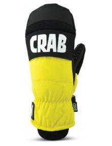Guanti Crab Grab Punch