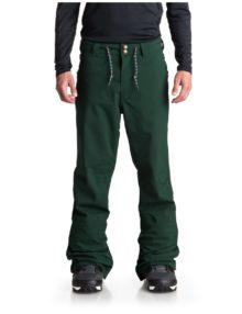 Pantaloni Dc
