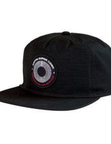 Cappellino Capita