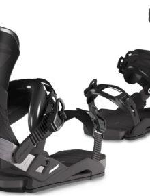 snowboard Drake