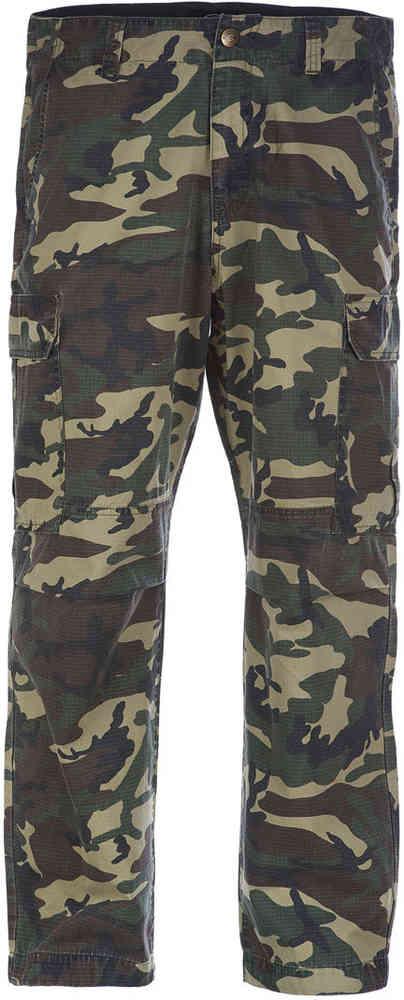 Pantaloni Dickies Higden