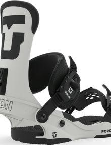Attacchi snowboard Union Force