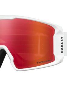 Snowboard sci Oakley