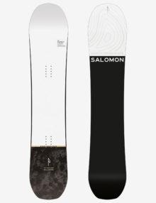 Salomon Super 8