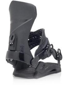 snowboard uomo Drake