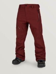 Pantaloni snowboard Volcom