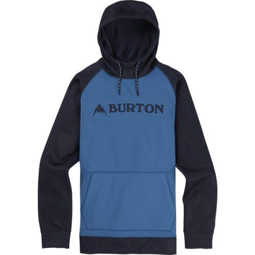 Burton Crown Bonded Pullover